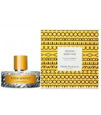 Оригинал Vilhelm Parfumerie Room Service