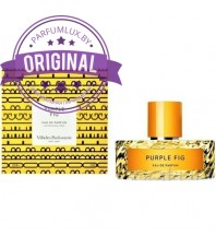 Оригинал Vilhelm Parfumerie Purple Fig