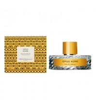 Оригинал Vilhelm Parfumerie Opus Kore
