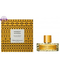 Оригинал Vilhelm Parfumerie Modest Mimosa