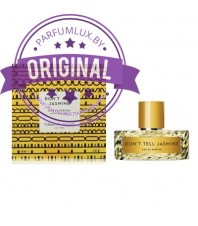 Оригинал Vilhelm Parfumerie Don't Tell Jasmine