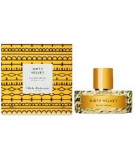 Оригинал Vilhelm Parfumerie Dirty Velvet