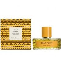 Оригинал Vilhelm Parfumerie Dear Polly