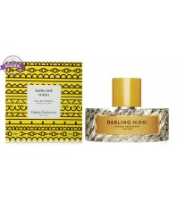 Оригинал Vilhelm Parfumerie Darling Nikki