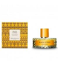 Оригинал Vilhelm Parfumerie Black Citrus