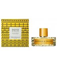 Оригинал Vilhelm Parfumerie Basilico & Fellini