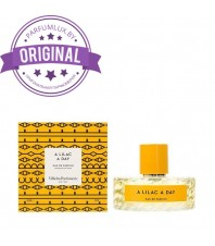 Оригинал Vilhelm Parfumerie A Lilac a Day