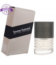 Оригинал Bruno Banani Man for Men