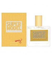 Оригинал victoria's secret supermodel
