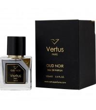 Оригинал Vertus Oud Noir