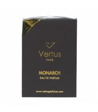 Оригинал Vertus Monarch