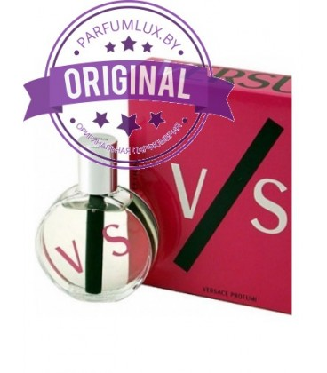 Оригинал Versace Versus V/S