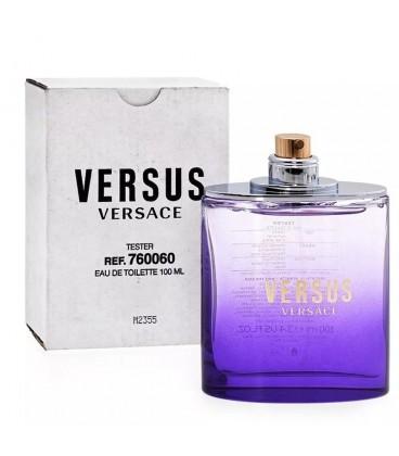 Оригинал Versace Versus