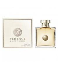Оригинал Versace Versace