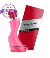 Оригинал BBruno Banani Woman's Best for Women