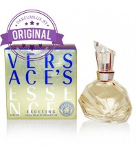 Оригинал Versace Essence Exciting
