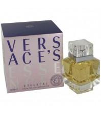 Оригинал Versace Essence Ethereal