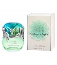 Оригинал Van Cleef & Arpels Aqua Oriens