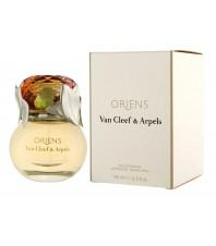 Оригинал Van Cleef & Arpels Oriens