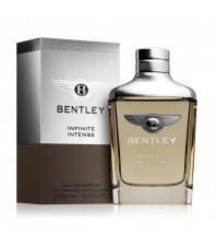Оригинал Bentley Infinite Intense