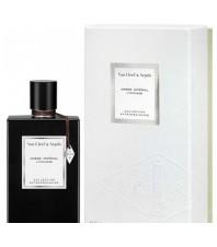 Оригинал Van Cleef & Arpels Collection Extraordinaire Ambre Imperial