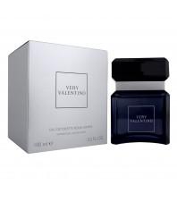 Оригинал Valentino Very Valentino