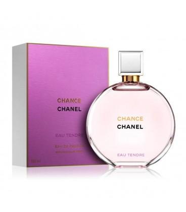 Оригинал Chanel Chance Eau Tendre Eau de Parfum