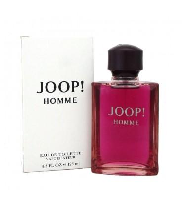 Оригинал Joop Homme