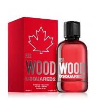 Оригинал Dsquared2 Red Wood