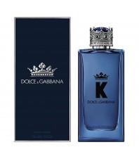 Оригинал Dolce & Gabbana K Eau de Parfum