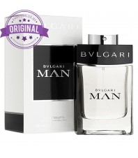 Оригинал Bvlgari Man for Men