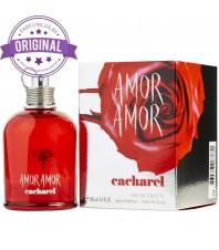 Оригинал Cacharel AMOR AMOR for Women