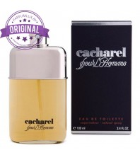 Оригинал Cacharel POUR HOMME for Men
