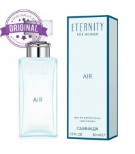 Оригинал Calvin Klein ETERNITY AIR for Women