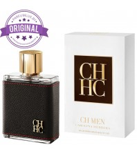 Оригинал Carolina Herrera CH Men