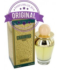 Оригинал Christine Darvin CHARMING for Women
