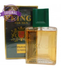 Оригинал Paris Elysees KING for Men