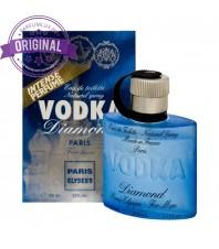 Оригинал Paris Elysees Vodka Diamond for Men