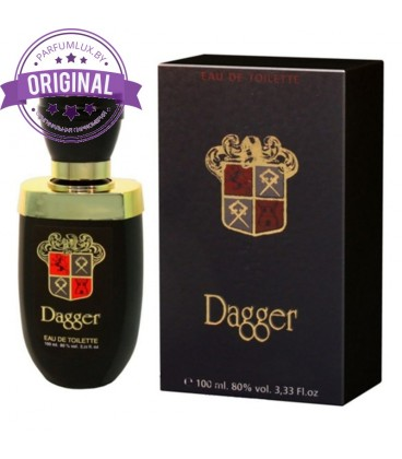 Оригинал Dina Cosmetics Dagger for Men