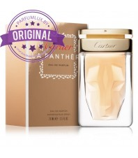 Оригинал Cartier La Panthere for Women