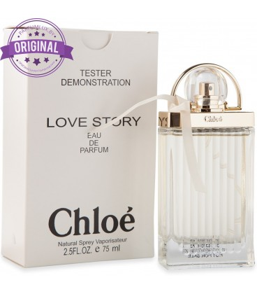 Оригинал Chloe LOVE STORY for Women