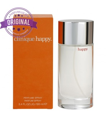 Оригинал Clinique HAPPY for Women