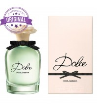 Оригинал Dolce & Gabbana DOLCE for Women