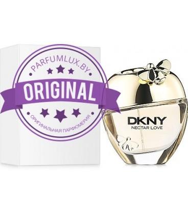 Оригинал Donna Karan DKNY NECTAR LOVE for Women
