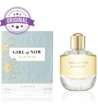 Оригинал Elie Saab GIRL OF NOW for Women