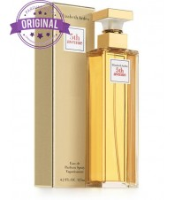 Оригинал Elizabeth Arden 5th AVENUE for Women