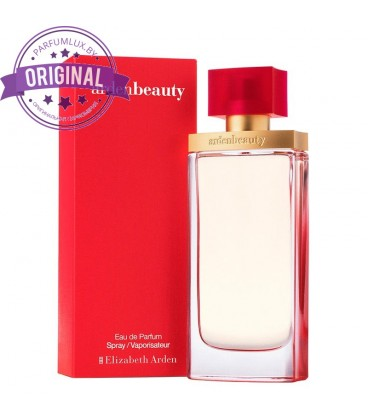 Оригинал Elizabeth Arden ARDEN BEAUTY for Women
