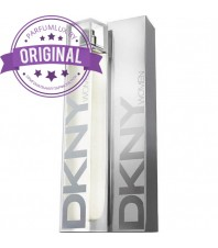 Оригинал Donna Karan DKNY Eau De Parfume for Women