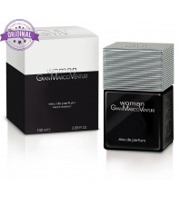 Оригинал Gian Marco Venturi WOMAN Eau de Parfum for Women