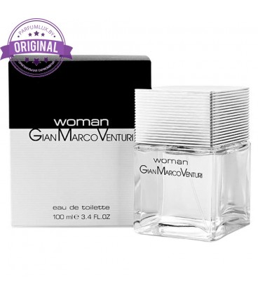 Оригинал Gian Marco Venturi WOMAN for Women